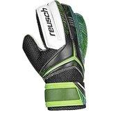 Brank.rukavice Reusch 3572870 Re:ceptor SG
