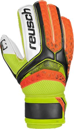 Brank.rukavice Reusch 3670870 Re:pulse SG