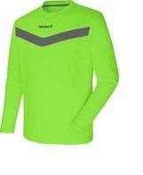 f0244f5b7bebc FUTBAL - DELTA šport - Fitness, outdoor, futbal