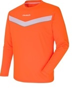 Dres Reusch 3711705 Vorotar orange