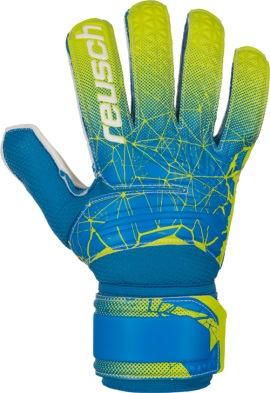 Brank.rukavice Reusch 3970515 Fit Control SD