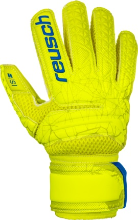 Brank.rukavice Reusch 3972215 S1 Junior