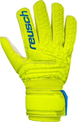 Brank.rukavice Reusch 3972815 Fit Control SG Junior