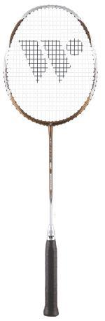 Badmintonová raketa 980 Wish
