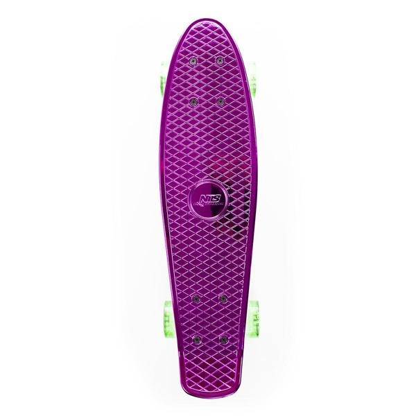 Pennyboard NILS PNB01 purple